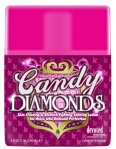 Крем для солярия Candy Diamonds
