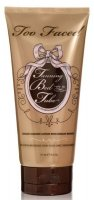 Автозагар крем TOO FACED TANNING BED IN A TUBE