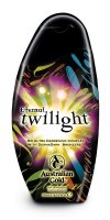 Крем для солярия ETERNAL TWILIGHT