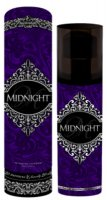 Крем для солярия с бронзаторами MIDNIGHT (20X)