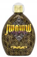 Крем для солярия с бронзаторами JWOWW LITTLE BLACK BRONZER