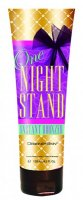 Однодневный автозагар крем с мерцанием ONE NIGHT STAND