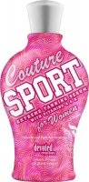 Усилитель загара COUTURE SPORT WOMEN