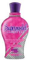 Крем для солярия SUPERMODEL IN A BOTTLE