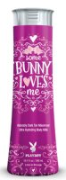 Активатор загара в солярии SOME BUNNY LOVES ME