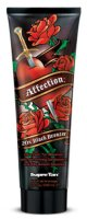 Крем для солярия с бронзаторами AFFECTION BLACK BRONZER (20X)