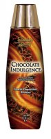 Крем для солярия CHOCOLATE INDULGENCE