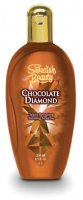 Крем для солярия CHOCOLATE DIAMOND