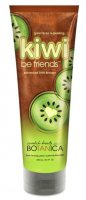 Крем для солярия KIWI BE FRIENDS