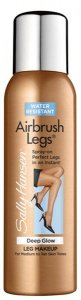 Автозагар спрей SALLY HANSEN AIRBRUSH LEGS SPRAY (разные оттенки)